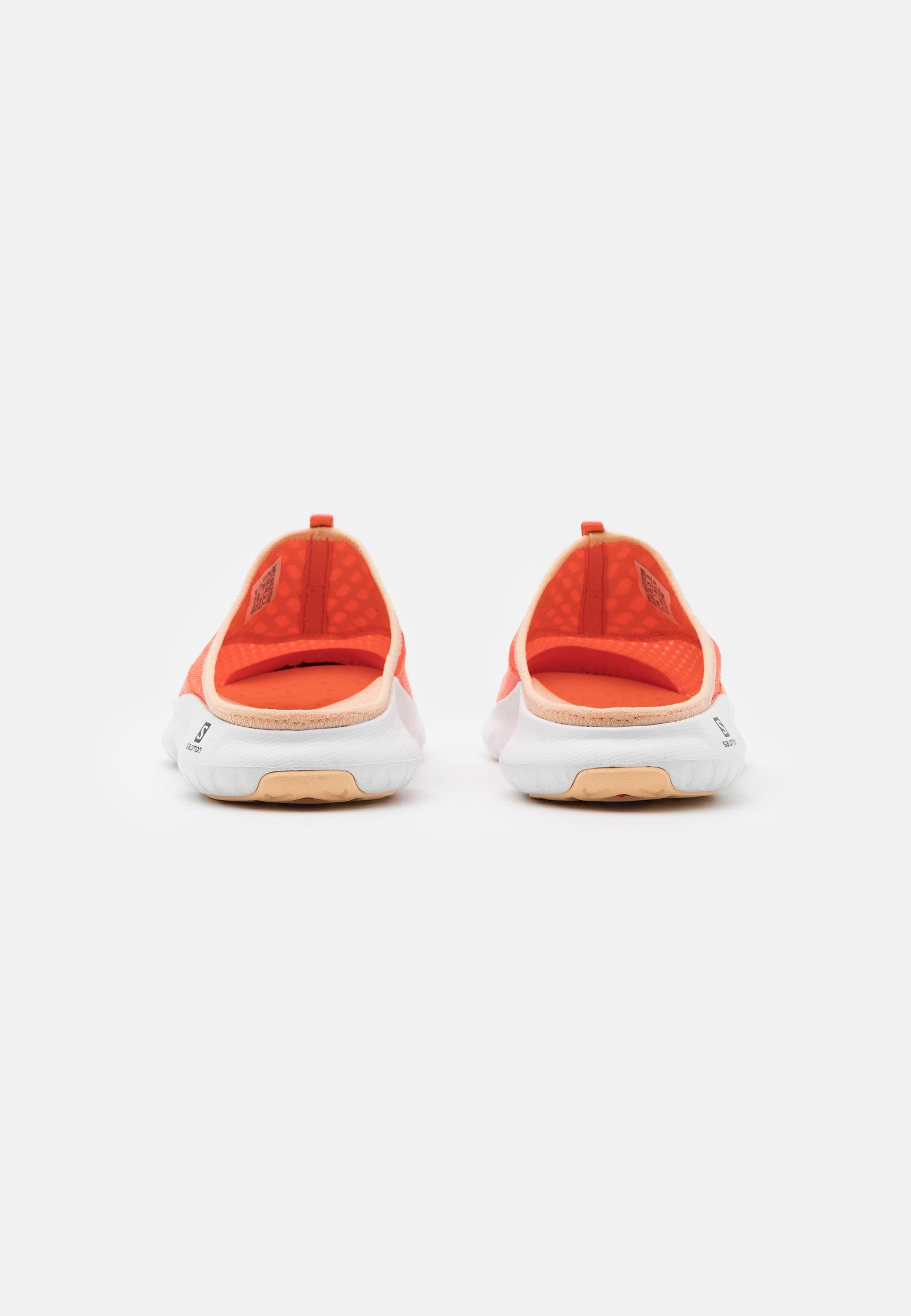 Women REELAX SLIDE 5.0 - Walking sandals