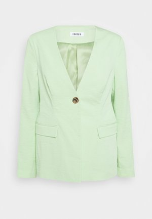Blazer - grün