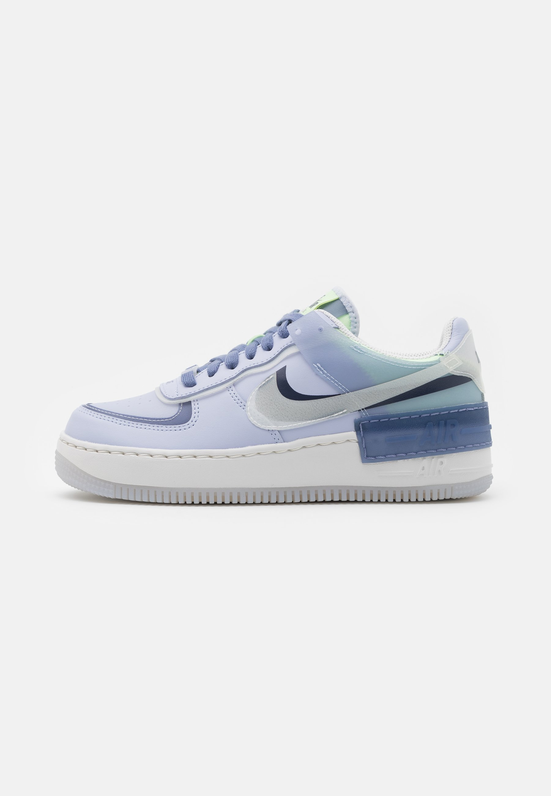 basket air force 1 shadow enfant