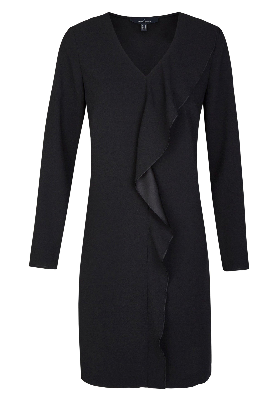 DANIEL HECHTER jacket light summer parka for women with a