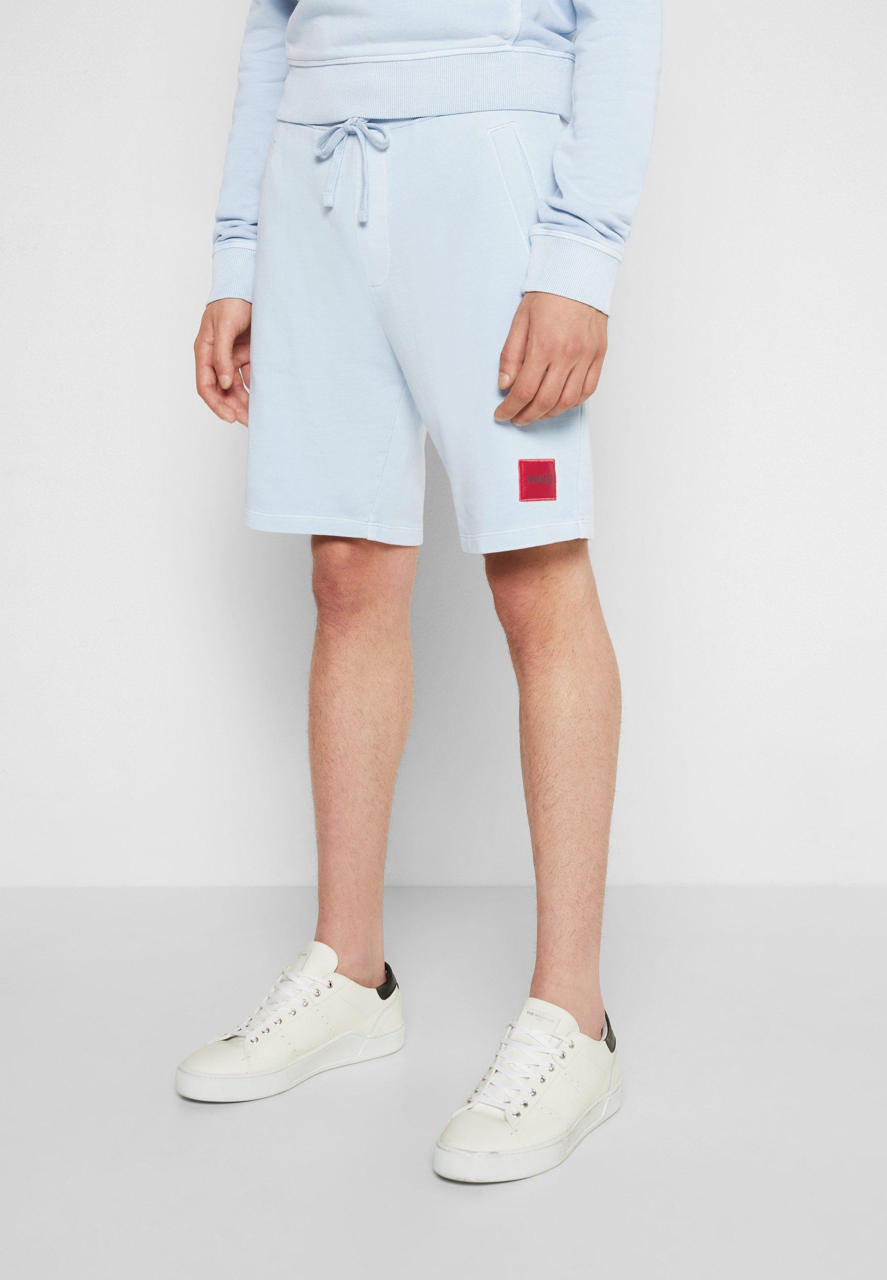 Herren DIZ_D - Shorts