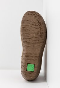 El Naturalista - MYTH YGGDRASIL - Ankle boots - pleasant wood - 6