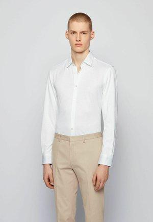 RONNI - Formal shirt - white