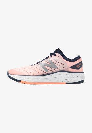 VONGO V4 - Stabilní běžecké boty - pink