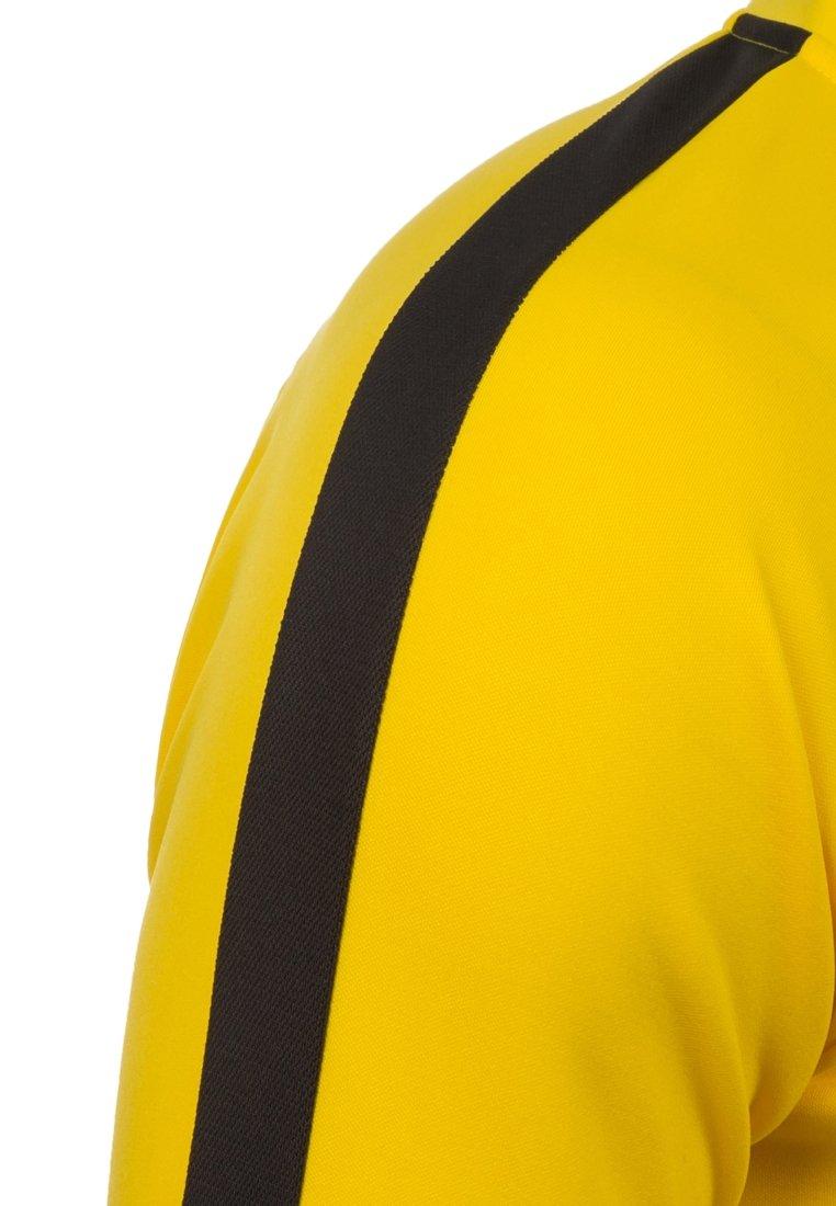 Uomo ACADEMY 18 DRILL - T-shirt sportiva