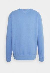 Polo Ralph Lauren - FLEECE CREWNECK SWEATSHIRT - Felpa - blue lagoon - 7