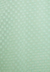 Part Two - Blouse - granite green - 2
