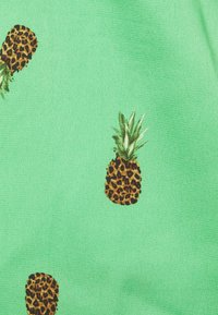 Never Fully Dressed - PINEAPPLE - Top - green - 2