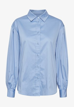 GYAPW  - Skjorta - vista blue