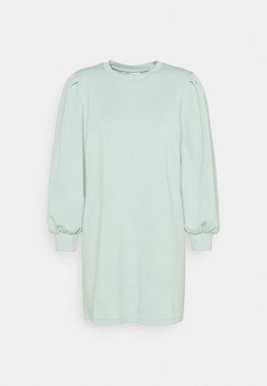 JDYBELLA - Day dress - cloud blue