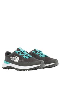 The North Face - W ULTRA TRACTION FUTURELIGHT - Hikingsko - black - 3