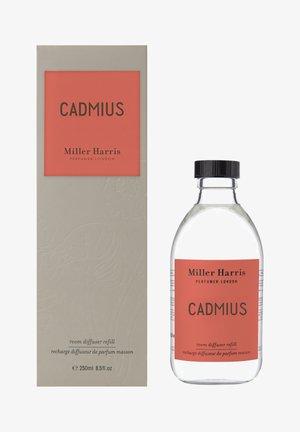 DIFFUSER CADMIUS ROOM DIFFUSER REFILL - Home fragrance - -