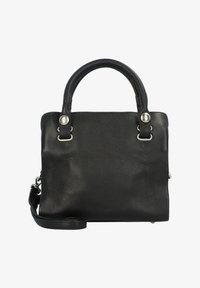 Alassio - STELLA - Handbag - schwarz - 0