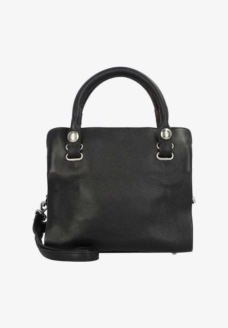 Alassio - STELLA - Handbag - schwarz