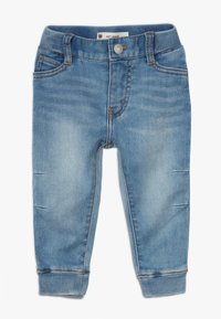 Levi's® - 6E7772 - Jeans Tapered Fit - river run - 0