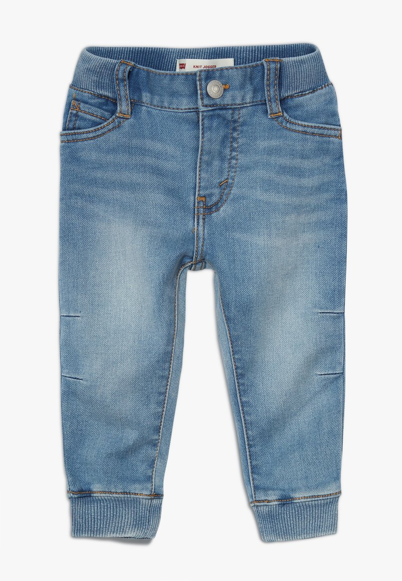 Levi's® - 6E7772 - Jeans Tapered Fit - river run