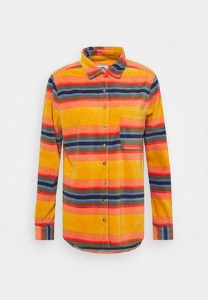 FORGE - Skjorta - multicolor