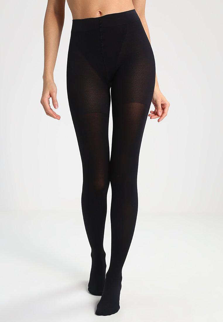 KUNERT - 80 DEN FORMING EFFECT - Tights - black