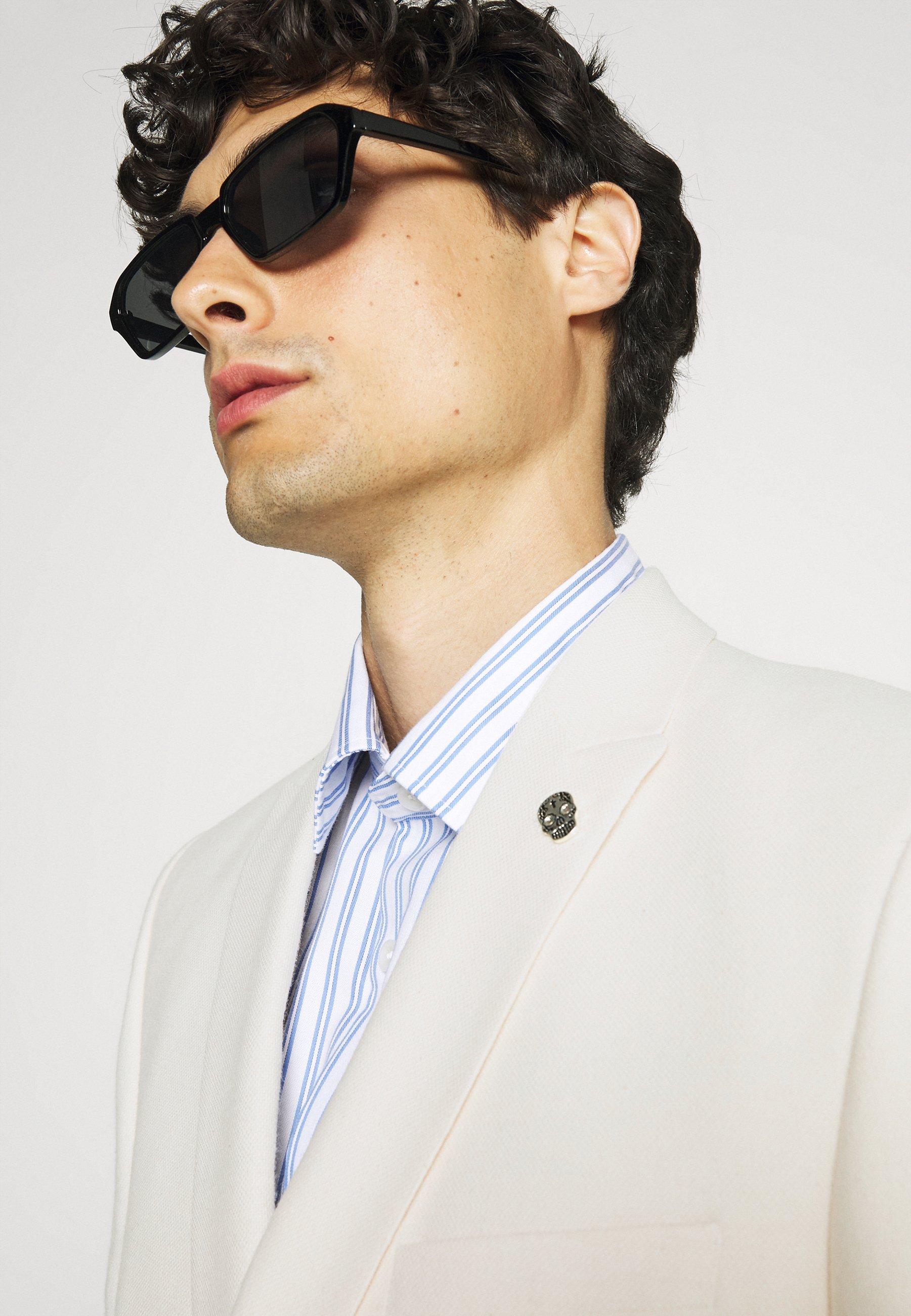 Homme PEGAS SUIT - Costume