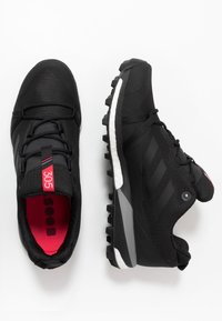 adidas Performance - TERREX SKYCHASER LT GTX - Fjellsko - carbon/core black/action pink - 1
