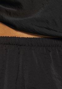 Anna Field - SET - Pyjama - black - 4