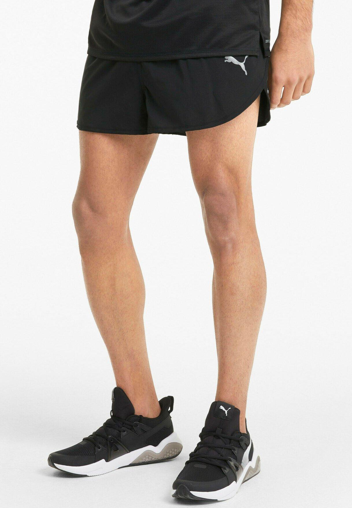 Herren FAVOURITE  - kurze Sporthose