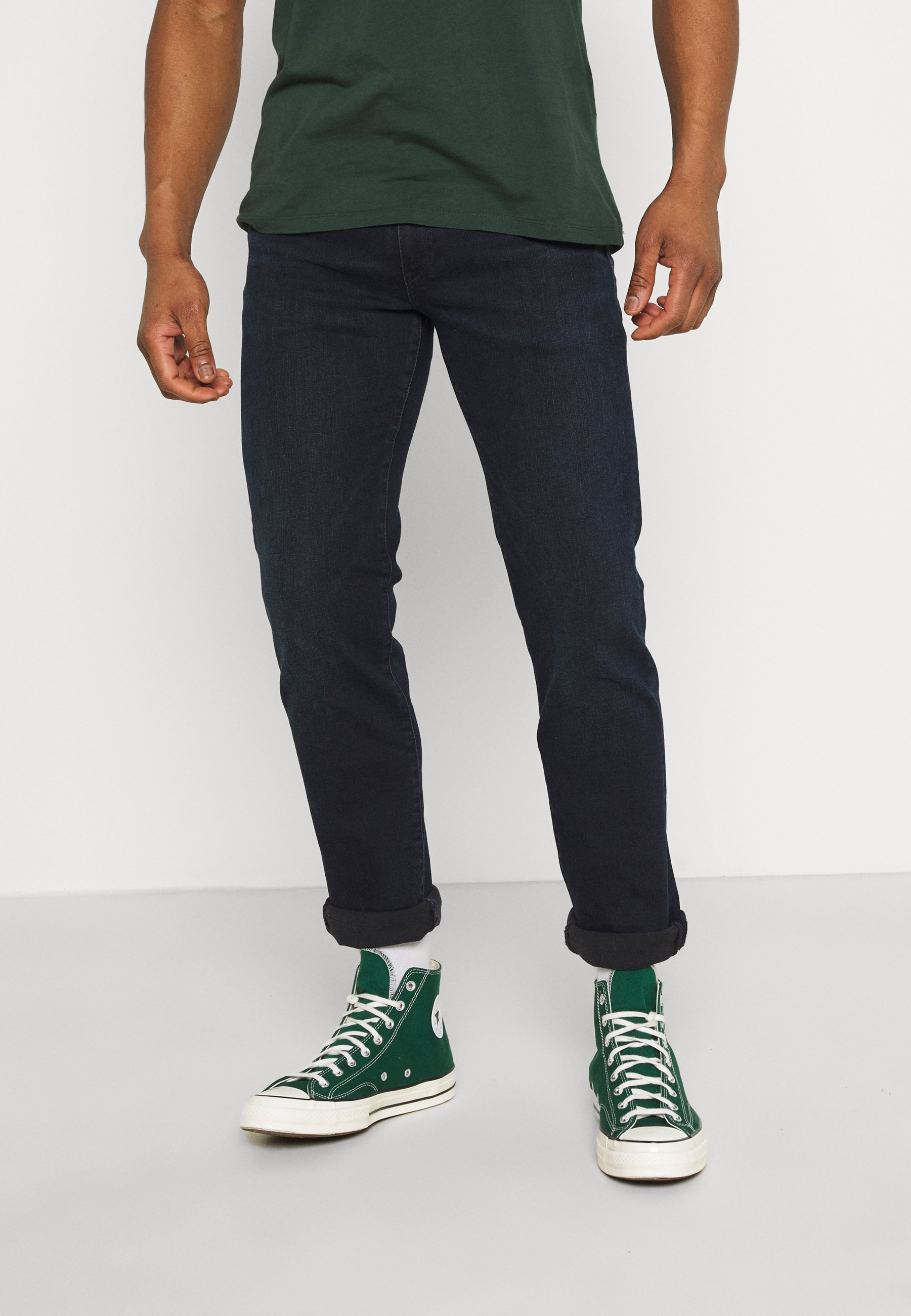 Men 511™ SLIM - Slim fit jeans - blue ridge