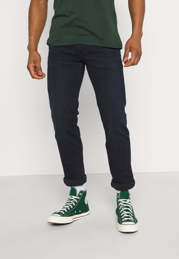 511™ SLIM - Slim fit jeans - blue ridge