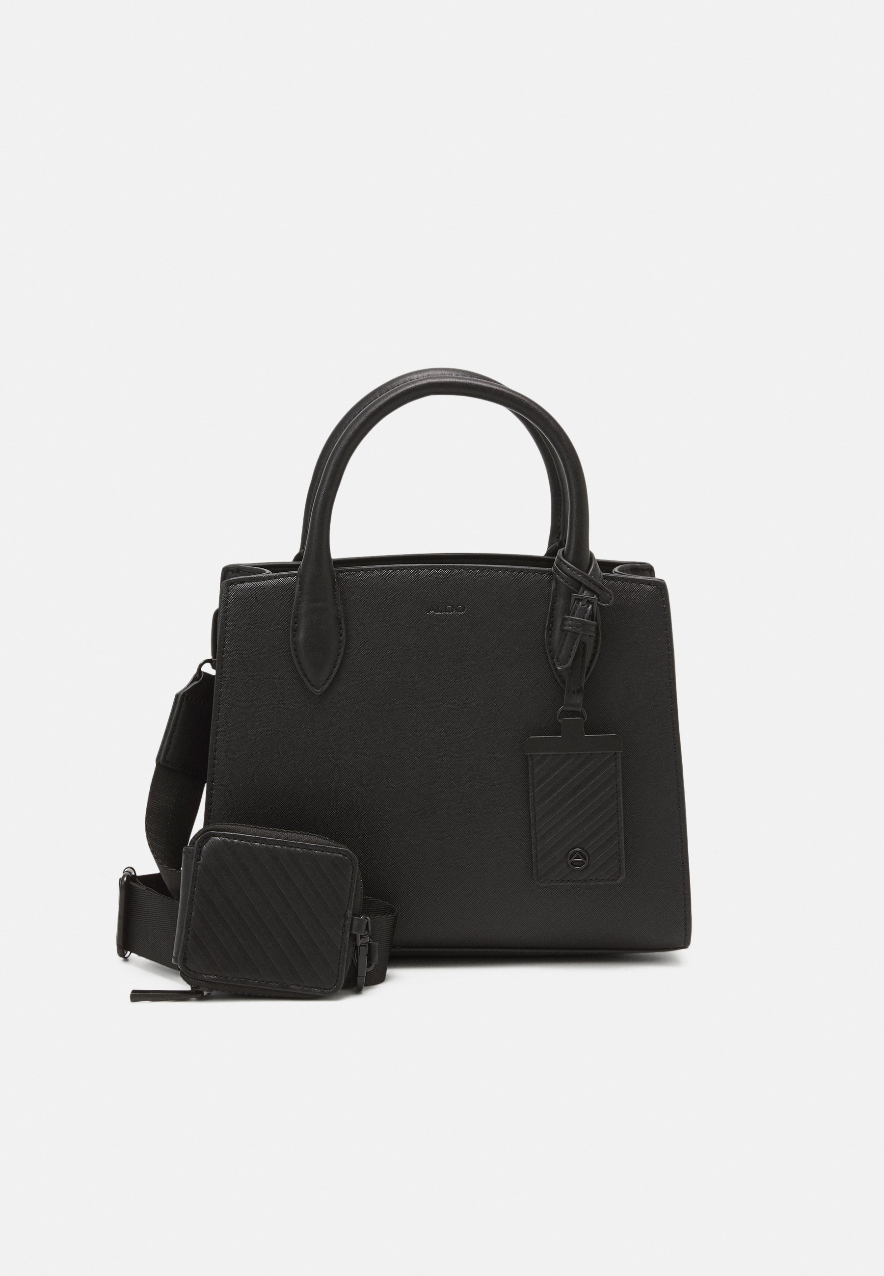 Women CADOANAD SET - Handbag