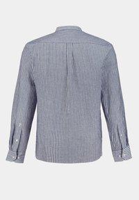 JP1880 - Shirt - ägäisblau - 2