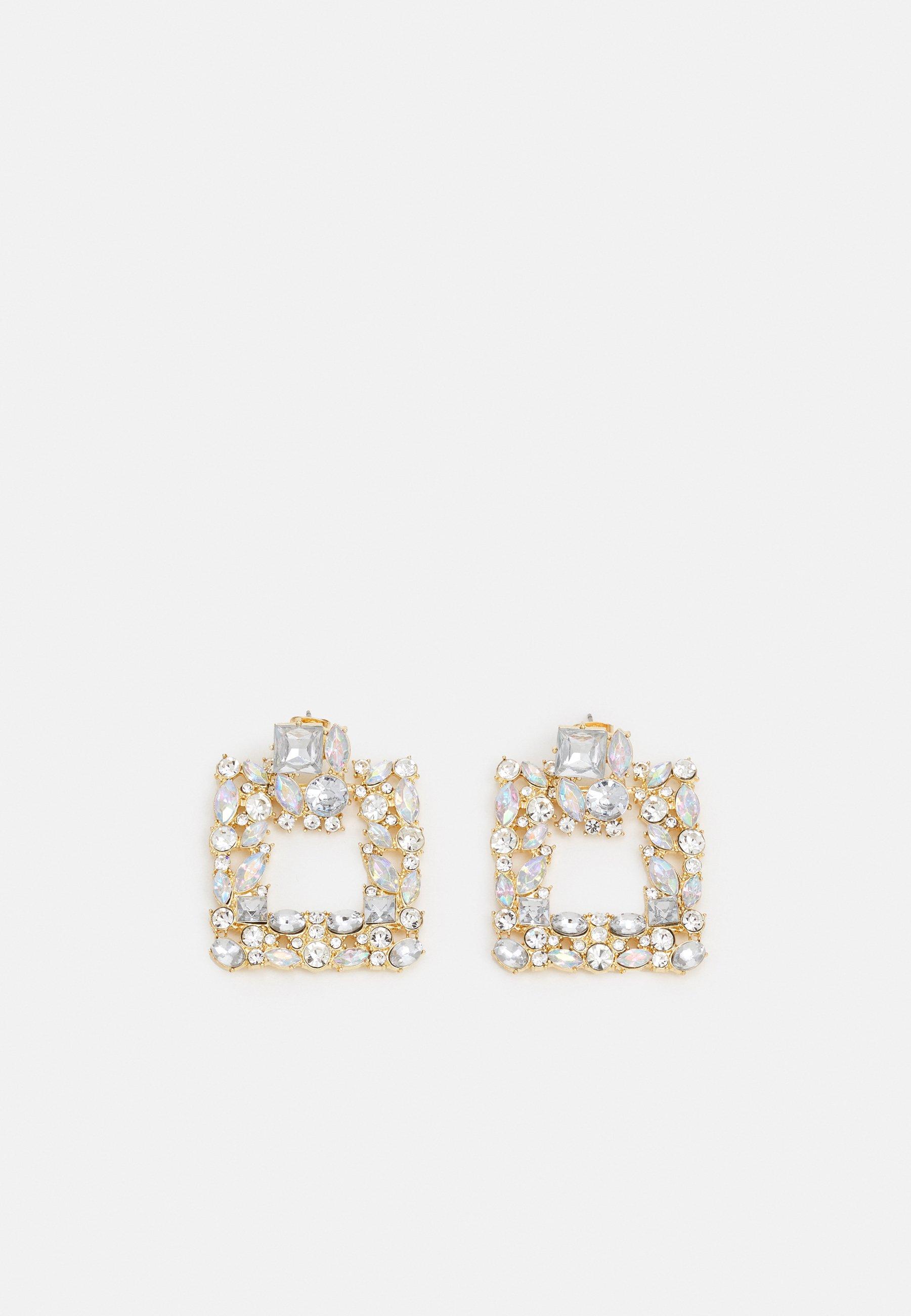 Women PCVICTORIA EARRINGS - Earrings