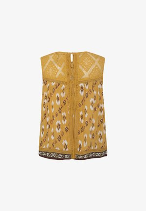 ANGY - Blouse - multi