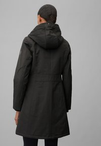 Marc O'Polo - Winter coat - black