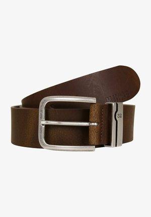 Belt - baleys