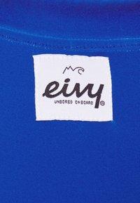 Eivy - VENTURE  - Longsleeve - nautic blue - 6