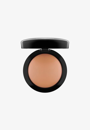 MINERALIZE SKINFINISH NATURAL - Powder - dark deep