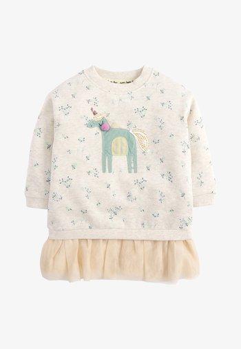 UNICORN - Sweatshirt - off white