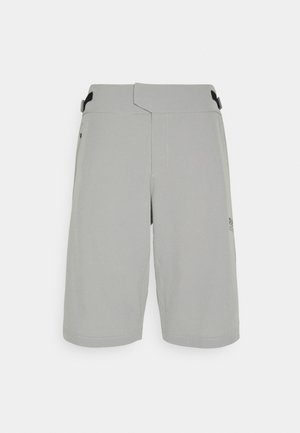 ARROYO TRAIL SHORTS - Sports shorts - stone gray