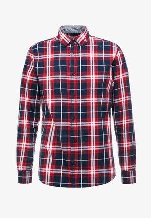 JCOJUPITER - Shirt - chinese red