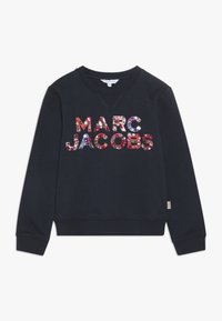 The Marc Jacobs - Sweater - navy - 0