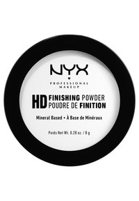 Nyx Professional Makeup - PRO GLOW SET - Makeup set - - - 4