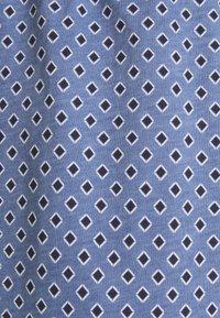 Jockey - Pyjamas - dark blue/blue - 4