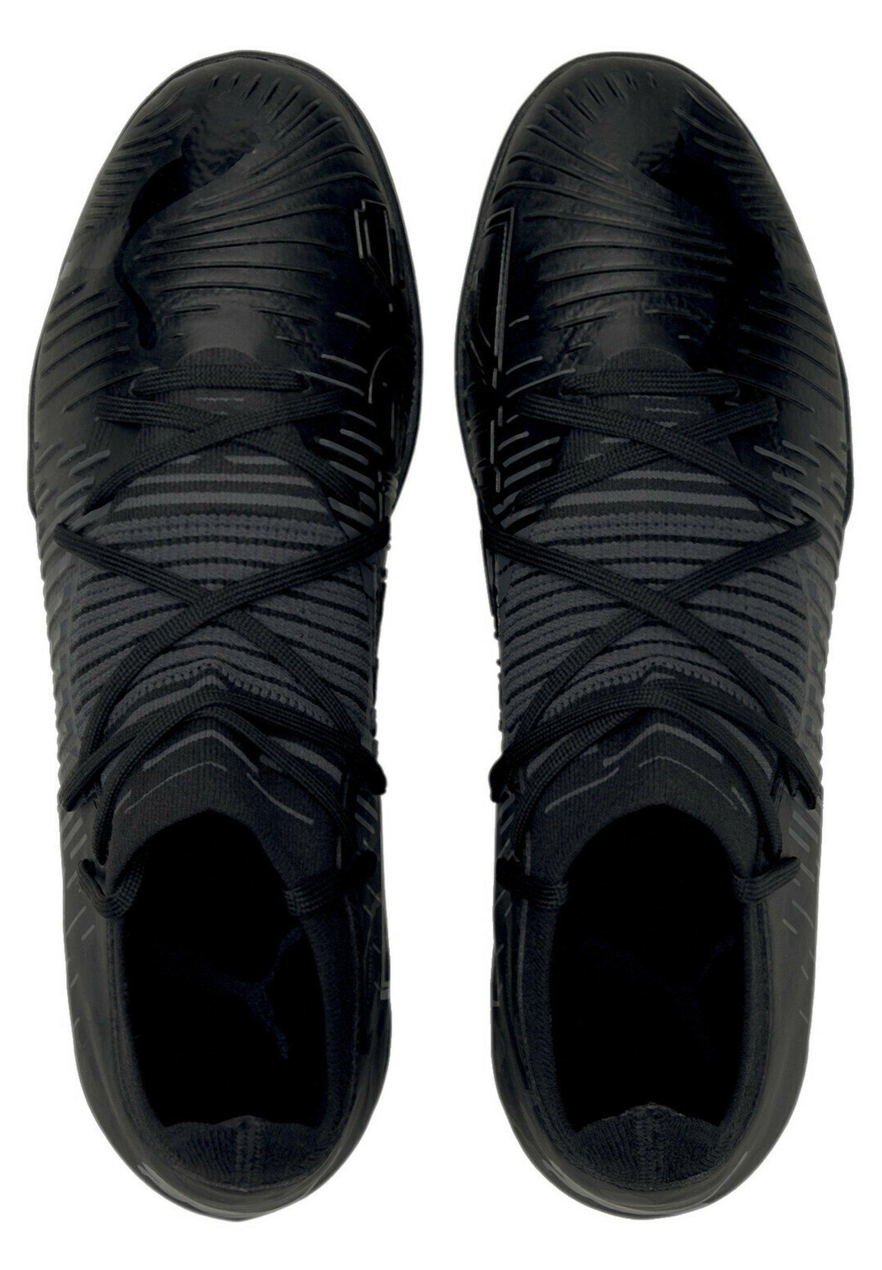 Herrer FUTURE Z - Fodboldstøvler m/ multi knobber