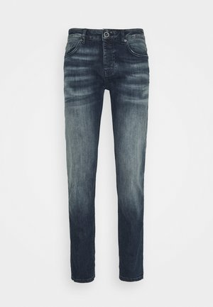 RODOS - Jeans Slim Fit - dark used
