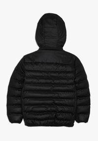 Cars Jeans - KIDS  - Winterjacke - black - 1