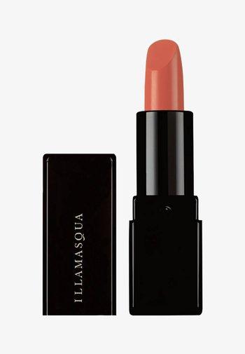 ANTIMATTER LIPSTICK - Lipstick - binary