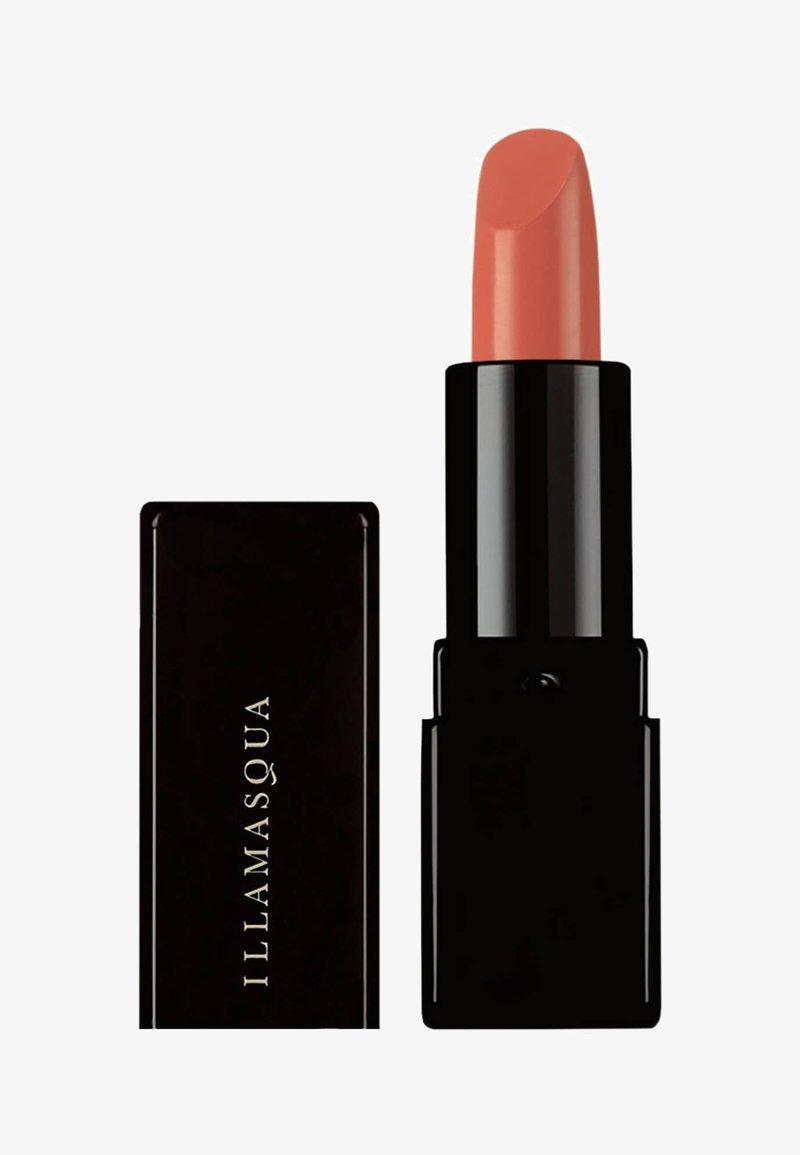 Illamasqua - ANTIMATTER LIPSTICK - Lipstick - binary