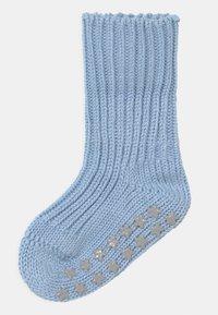 FALKE - CP SO - Socks - crystal blue - 1