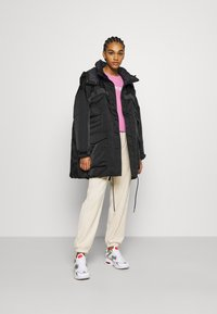 Nike Sportswear - Down coat - black - 1