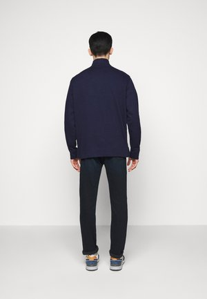 ESTATE - Jumper - cruise navy